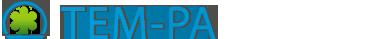 ESKİŞEHİR TEM-PA Temizlik Malzemeleri Sanayi Ticaret Ltd. Şti.